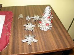 pasta christmas decorations u2013 decoration image idea