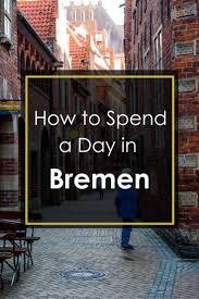 Esszimmer In Bremen 10 Besten Stoppelmarkt Bilder Auf Pinterest Bremen Freitag Und