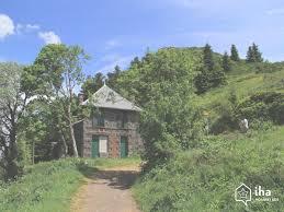 chambre d hote nouvelle caledonie chambre d hote le mont dore location le mont dore nouvelle
