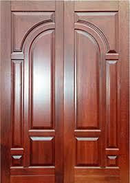 kerala style home front door design 7737 jpg