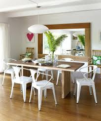 dining table simple dining dining table top ideas pinterest