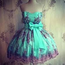 discount mint green sweet 16 dresses 2017 sweet 16 dresses green