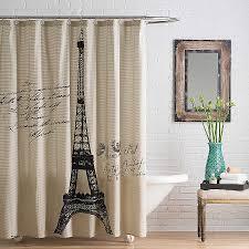 Matching Bathroom Shower And Window Curtains Window Curtain Awesome Shower Curtains With Matching Window