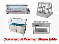 electric steam table countertop buffet warmer for sale shoppok