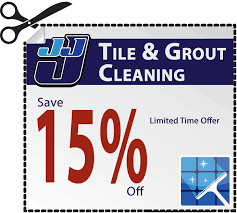 Grout Cleaning Las Vegas Coupons Discounts Carpet Cleaning Las Vegas Tile And Grout