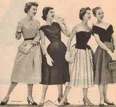 vintage clothing was made to last my vintage unique vintage