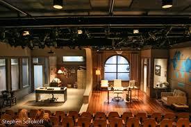 Corcoran Interior Design Craving For Travel U2014 Charlie Corcoran Design