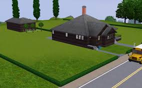 small backyard guest house nail blog learn 3 bedroom shed house plans