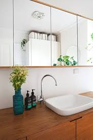 105 best australian bathrooms images on pinterest bathroom ideas