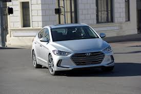 hyundai announces pricing for 2018 elantra lineup autoguide com news