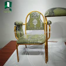 islam muslim prayer chair islam muslim prayer chair suppliers and