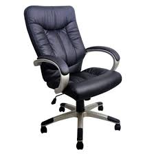 chaise bureau gaming bureau gamer ikea simple amazing cheap grand bureau duangle