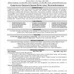 cosmetology resume templates cosmetology resume cosmetologist hair