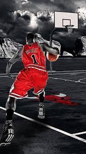 basketball iphone 5 wallpaper hd u2013 wallpapercraft