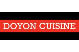 cuisine doyon contactez nous