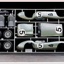 porsche life size life size artwork of aston martin dbr1 classic car photography
