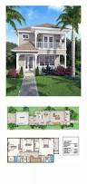 craftsman beach cottage house plans design ideas craftsman house