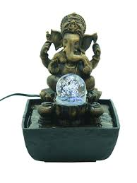 fountains for home buy table fountains online in india myntra
