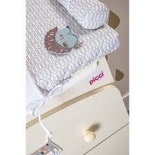 Change Table Mats Changing Table Mat Small Multicolor Ringo Changing Table Mats