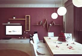 best best colors for a dining room ideas rugoingmyway us