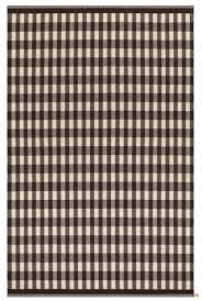 7 X 9 Wool Rug 86 Best In House Rugs United States Images On Pinterest United