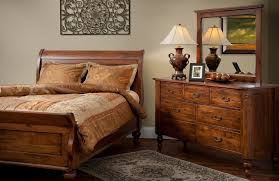 solid wooden bedroom furniture solid oak bedroom furniture glamorous bedroom design