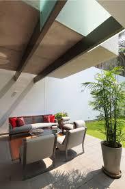 mediterrane terrassenberdachung wohndesign 2017 unglaublich attraktive dekoration terrasse