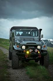 vintage toyota 4x4 best 25 toyota land cruiser ideas on pinterest land cruiser car