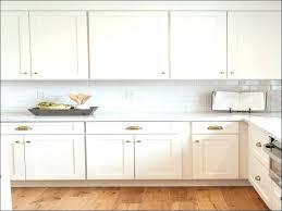 cabinet door knob placement cabinet door knob placement cabinet knob placement for kitchen