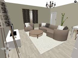 Peinture Beige Taupe by Beautiful Salon Beige Taupe Images Amazing House Design Ucocr Us