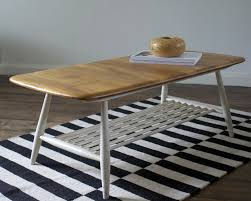 vintage ercol dining table and chairs with concept photo 7897 zenboa