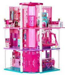 black friday houseware sales amazon walmart u0026 amazon black friday barbie 3 story dream house only