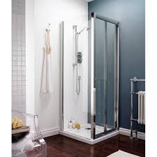 700 x 700 pivot shower enclosure bathroom hunter