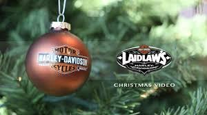 at laidlaw s harley davidson in baldwin park california