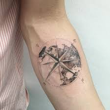view compass designs meaning nautical ideas meanings