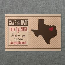 rustic save the dates print save the date postcards save the date postcard