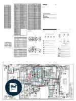 cat 966 wiring diagram cat wiring diagrams