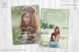 graduation photo cards looking graduation announcement templates