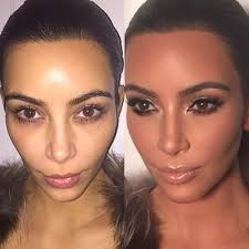 top makeup schools in nyc 638 best before and after images on plastic