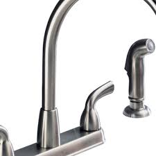 rate kitchen faucets highest flow rate kitchen faucets http latulu info feed