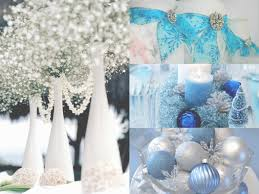 winter wedding decoration ideas ideas house generation