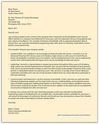 format india visa template invitation letter dubaivisa invitation