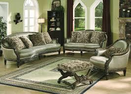 traditional sleeper sofa sofa traditional sofa sets rueckspiegel org