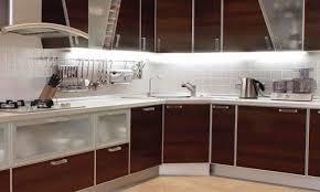 under cabinet lighting trim kitchen lighting different color light bulbs plus white baffle