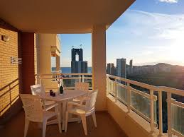 wc de jardin apartment jardin de benidorm i 18 1 spain booking com