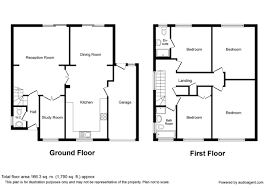Clarence House Floor Plan Estate Agents Pembury Kent Letting Agents Pembury Kent