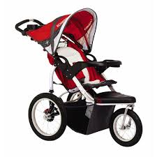 jeep liberty stroller canada review of jeep liberty limited terrain stroller spark green