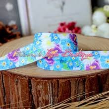 elastic ribbon wholesale compare prices on wholesale elastic ribbon online shopping buy