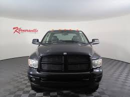 diesel dodge ram 3500 quad cab laramie for sale used cars on