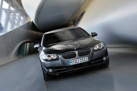 bmw comercial f10 bmw 5 series gets a commercial bmwcoop